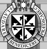 天主教聖道明傳道中心